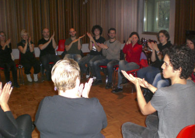 body-percussion-3