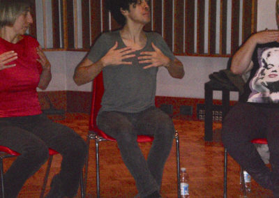 body-percussion-4